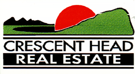 Crescent Head Real Estate
